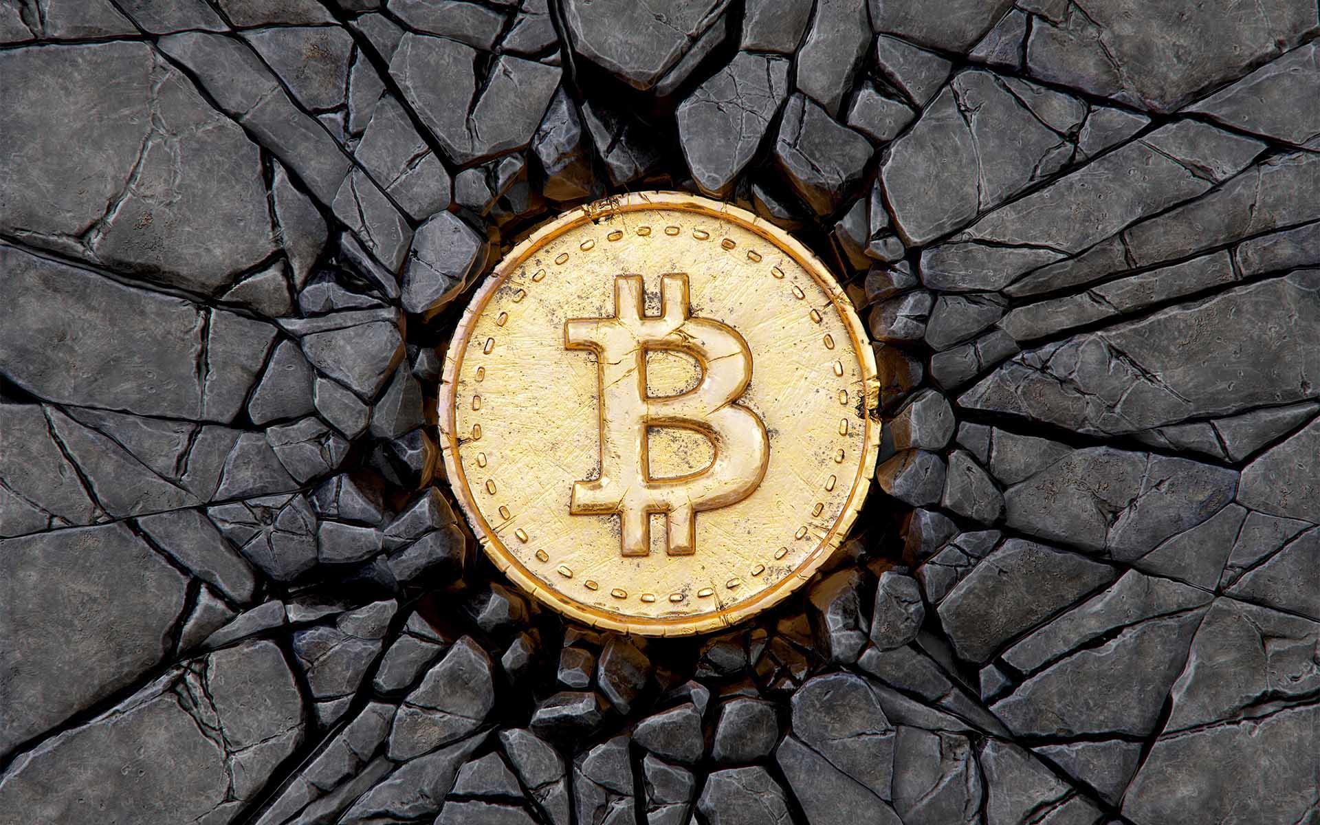 Come diventare milionario con le crypto