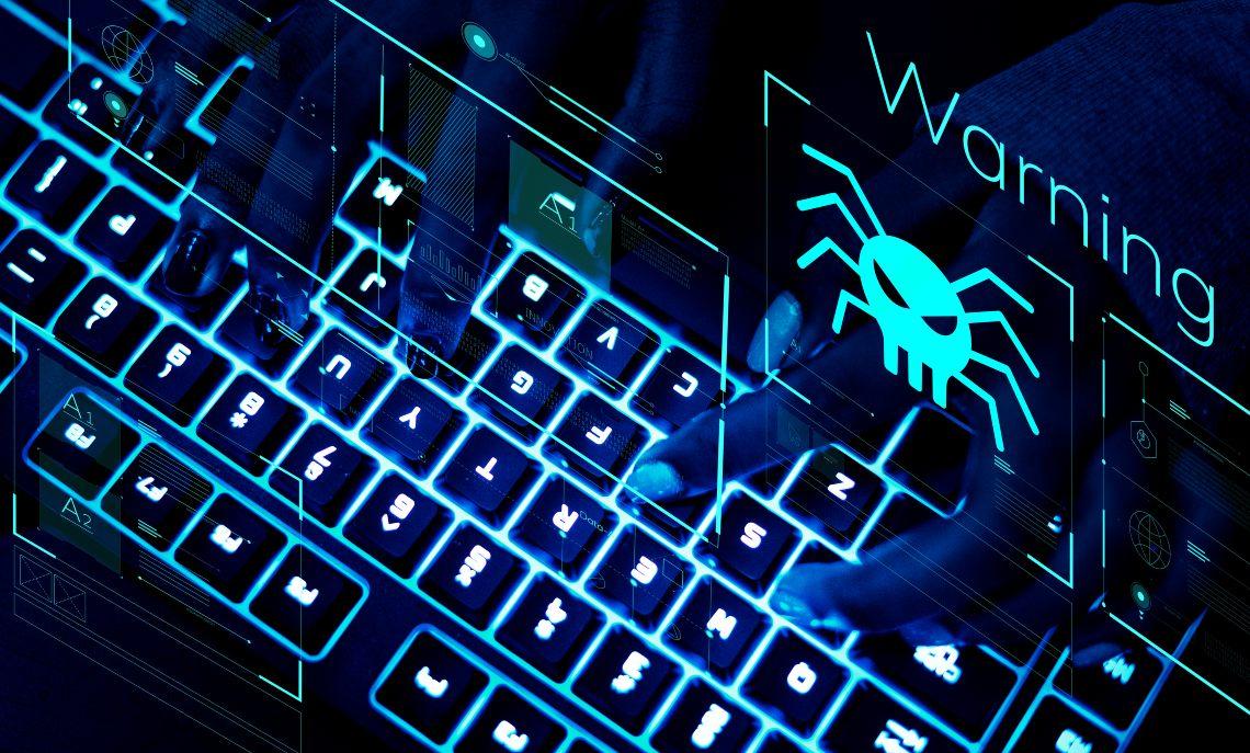 KryptoCibule: il malware intelligente che mina XMR ed ETH