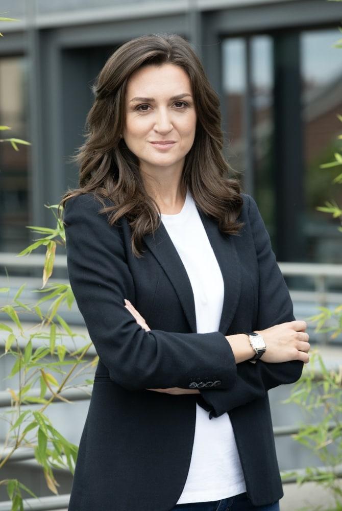 Elena Lavezzi