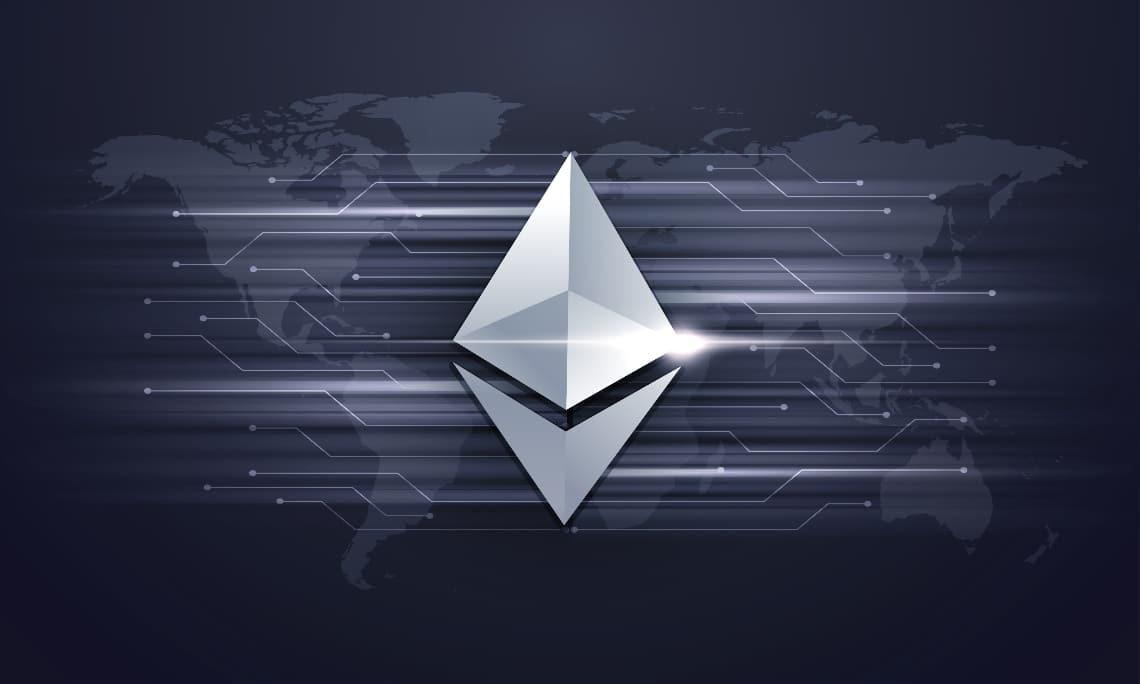 LiquidApps: un bridge Ethereum per la scalabilità della DeFi