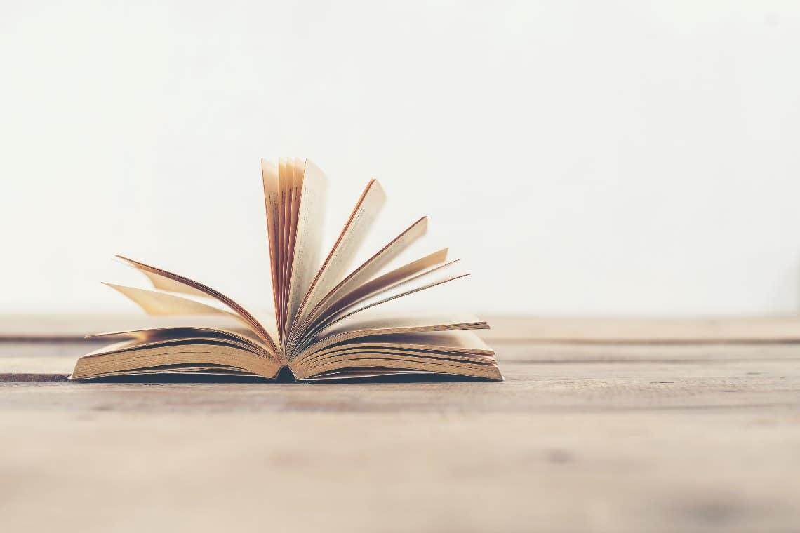 Mastering Defi: il primo libro che spiega la DeFi