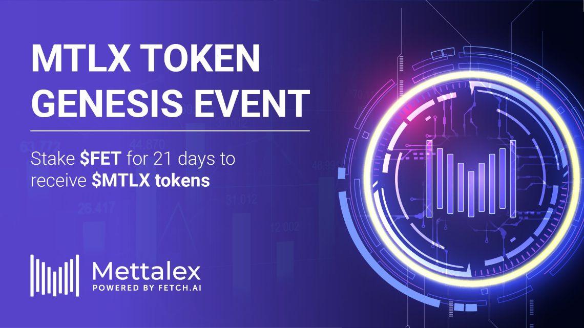 Nuovo programma di incentivi per l'exchange Mettalex