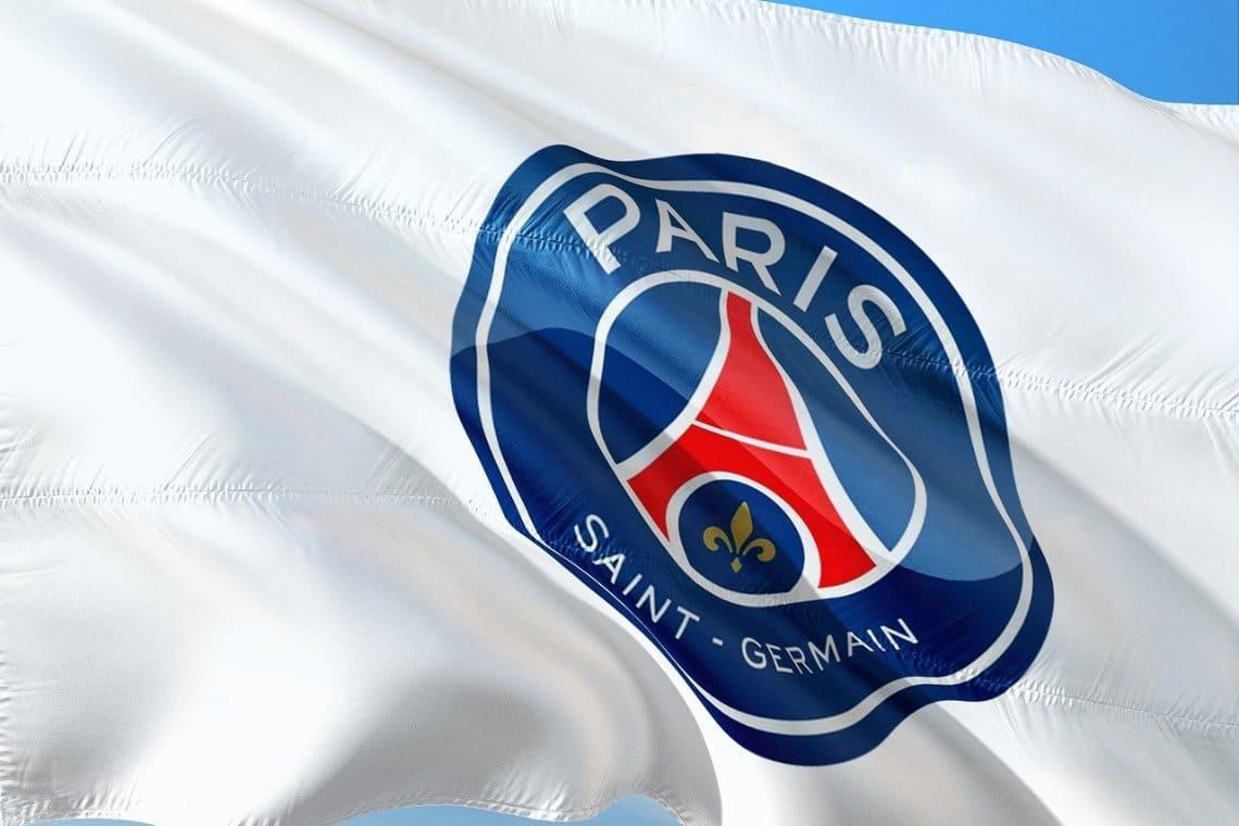 Anche il Paris-Saint Germain entra in Sorare