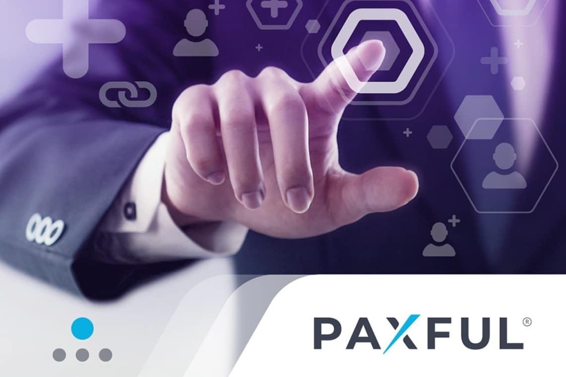 Paxful aggiunge Tether alla sua piattaforma