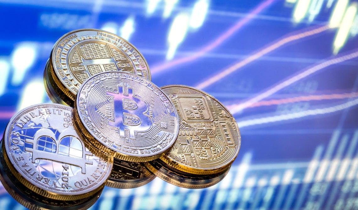 PrimeXBT: le caratteristiche della piattaforma preparano i trader alle situazioni peggiori