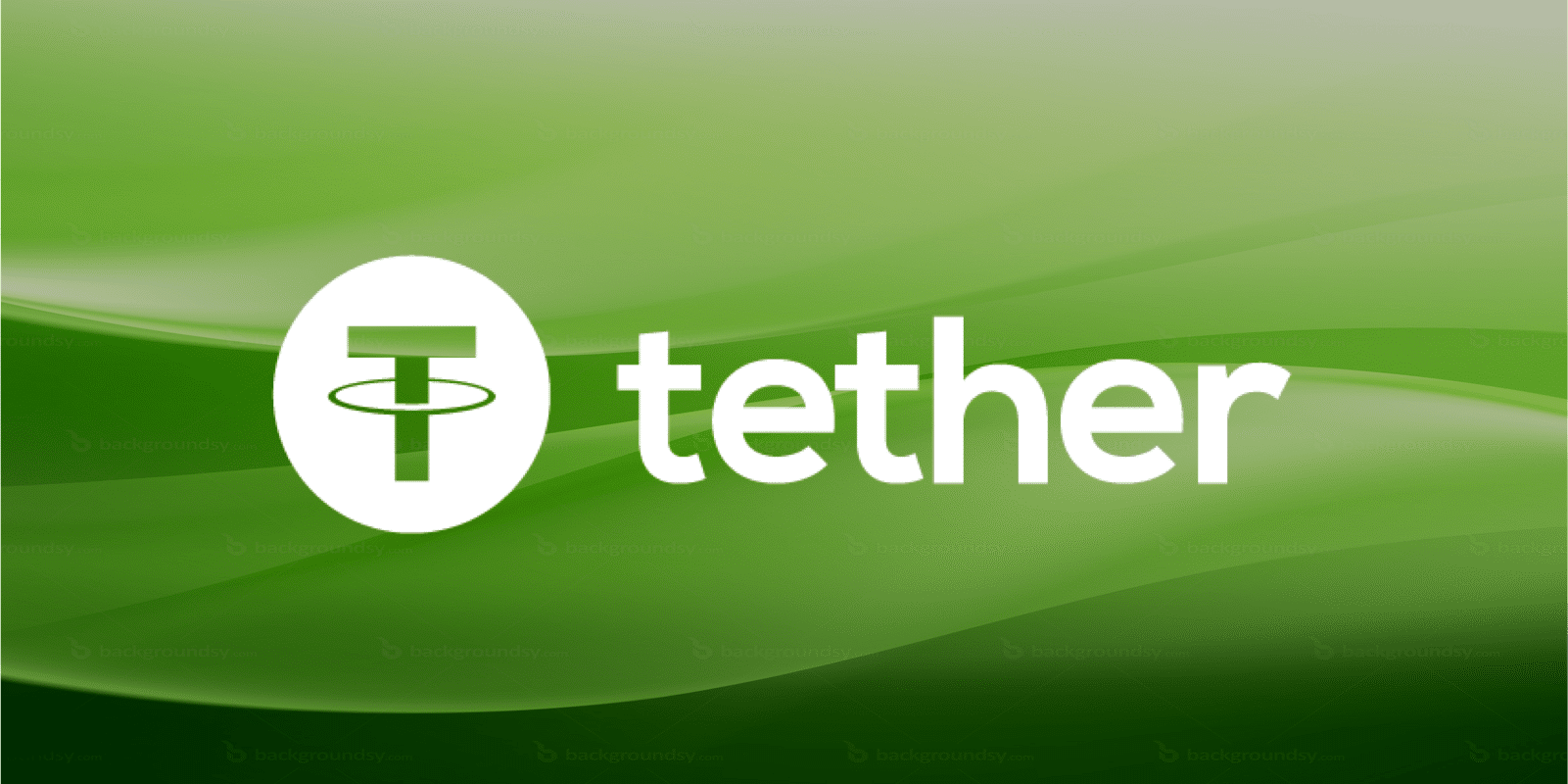 Tether e iFinex chiedono di archiviare la causa per manipolazione del mercato
