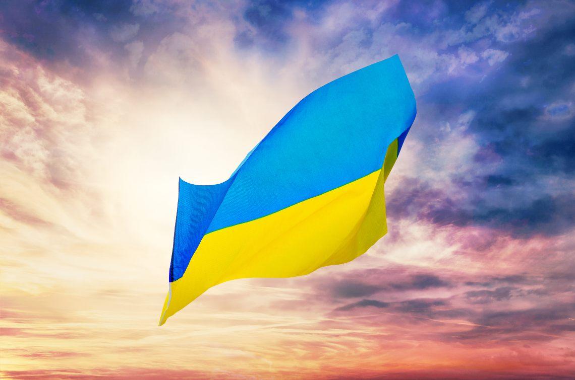 Ucraina prima nel Global Crypto Adoption Index
