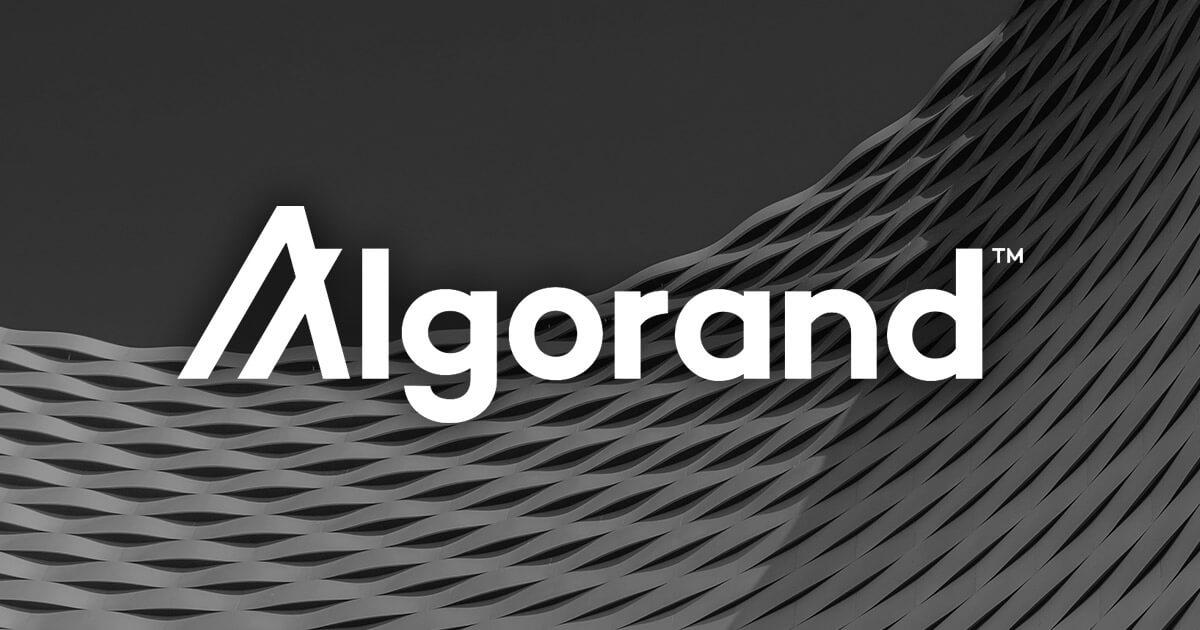 MESE.io, l'exchange di microequity sulla blockchain di Algorand