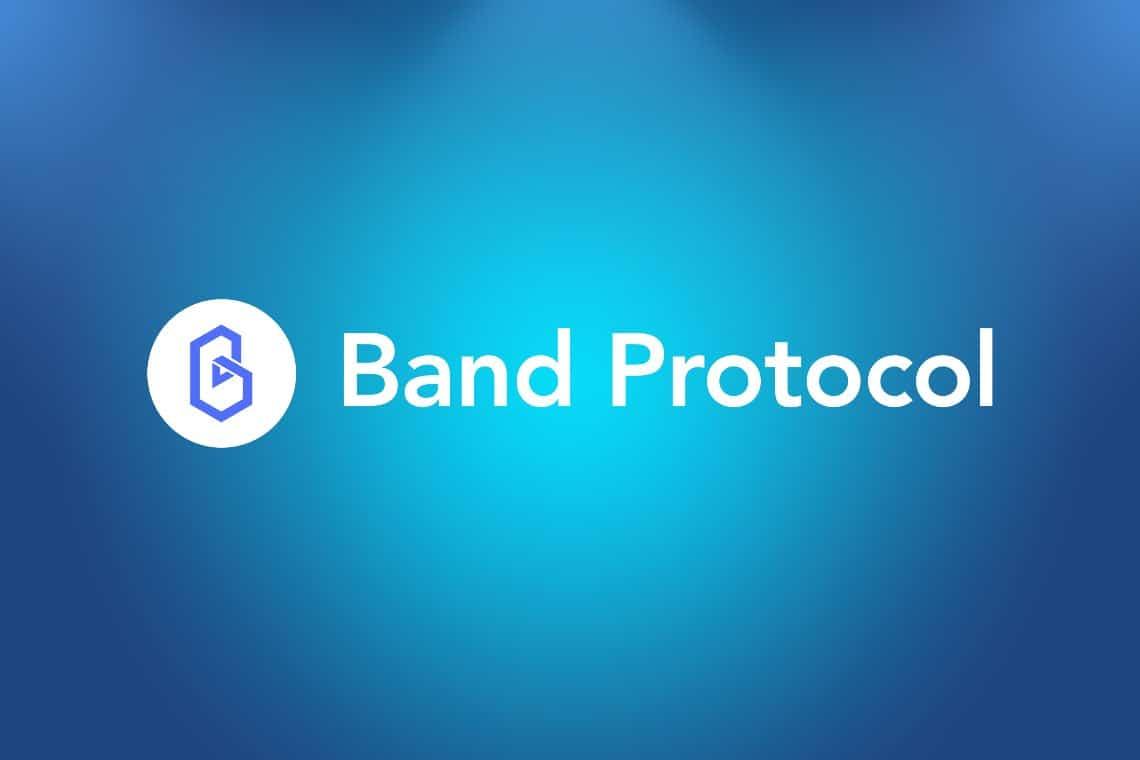 Cos'è Band Protocol?