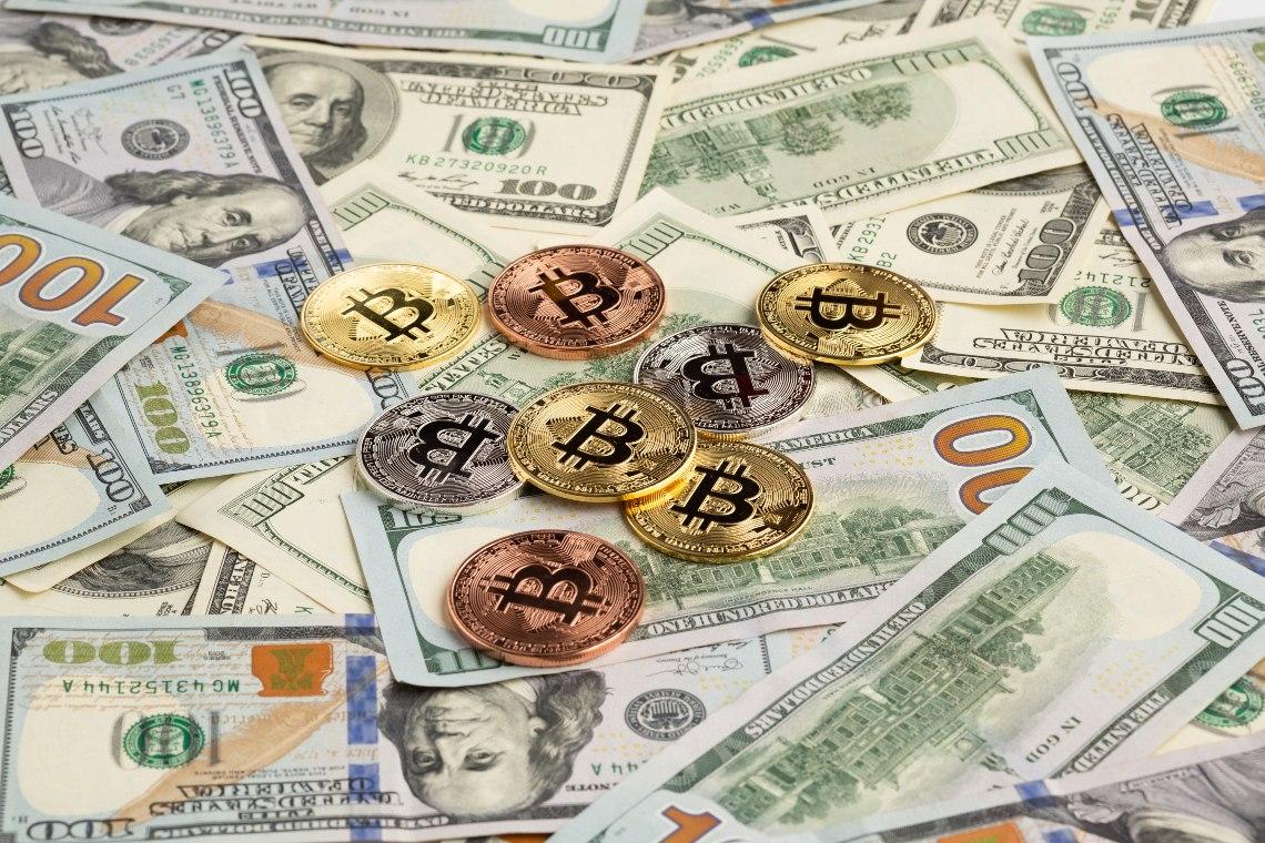 Bitcoin Champion, la piattaforma che non convince