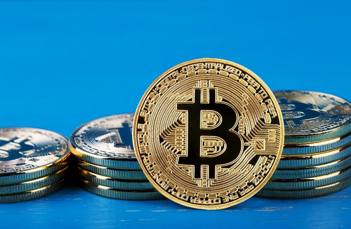 La dominance di Bitcoin è un buon indicatore?