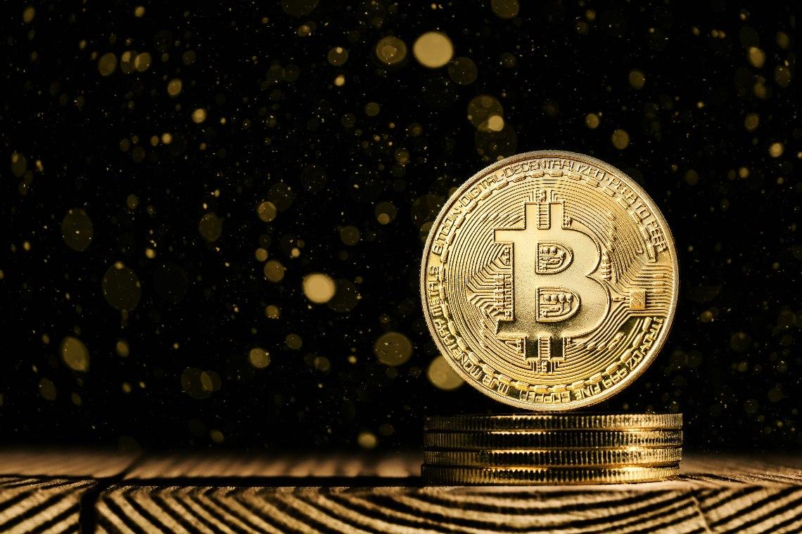 Bitcoin escrow: cos'è e come funziona