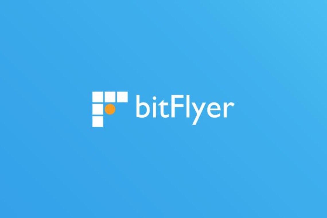 bitFlyer: come acquistare criptovalute con PayPal