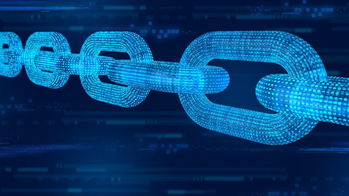 Lanciato l'Osservatorio Blockchain Italia (IBNO)