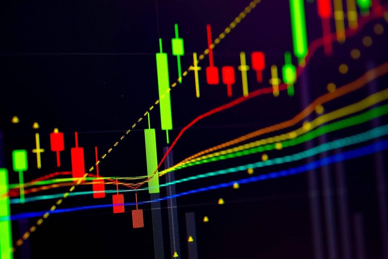 Trading news: il 90% delle crypto è in rosso