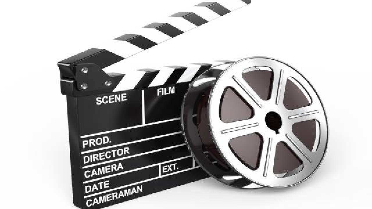 Un nuovo modello di finanziamento dei film basato su blockchain