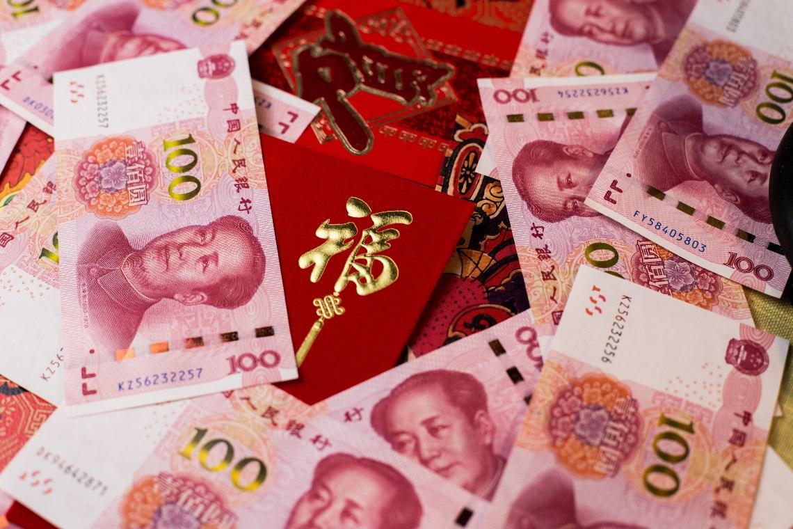 La Cina vuole accelerare sulla valuta digitale