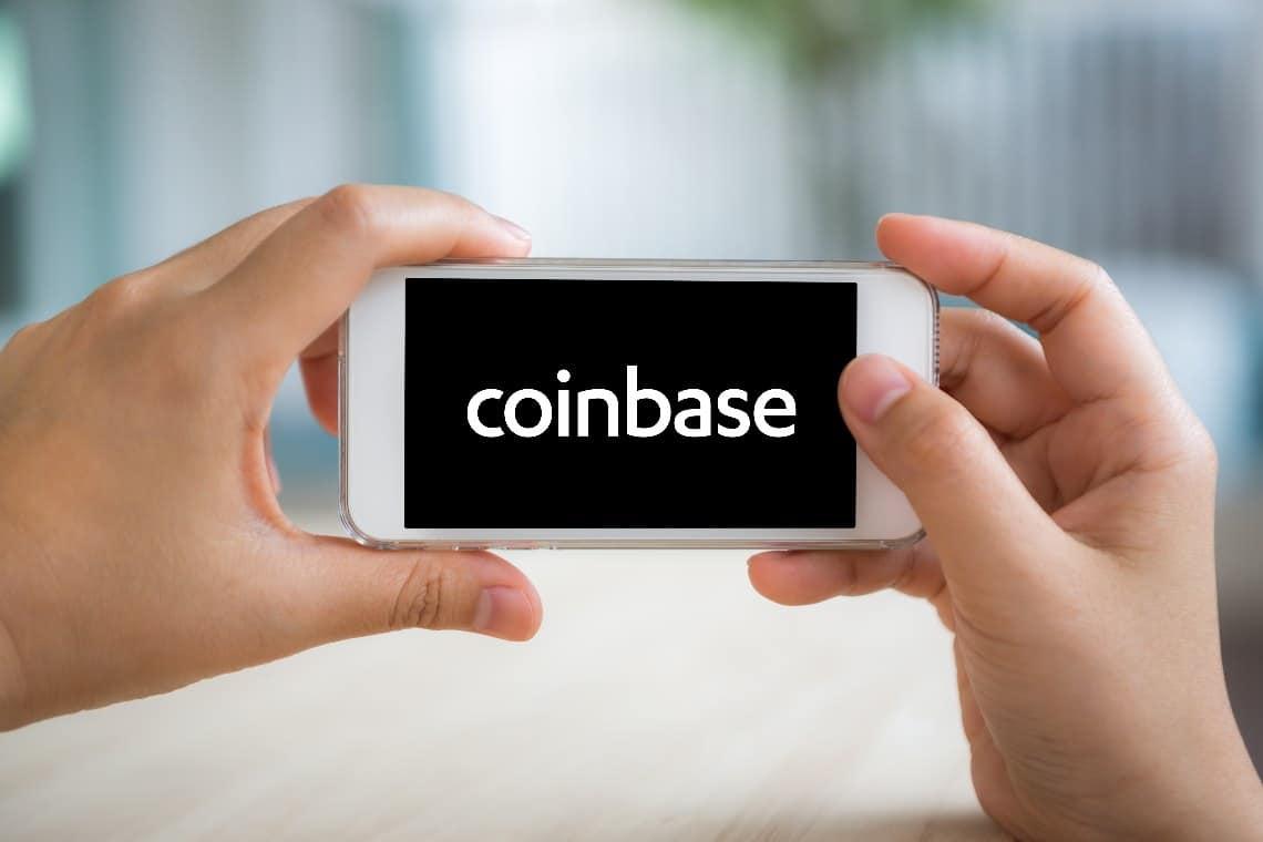 Uniswap fa aumentare le fee di Coinbase