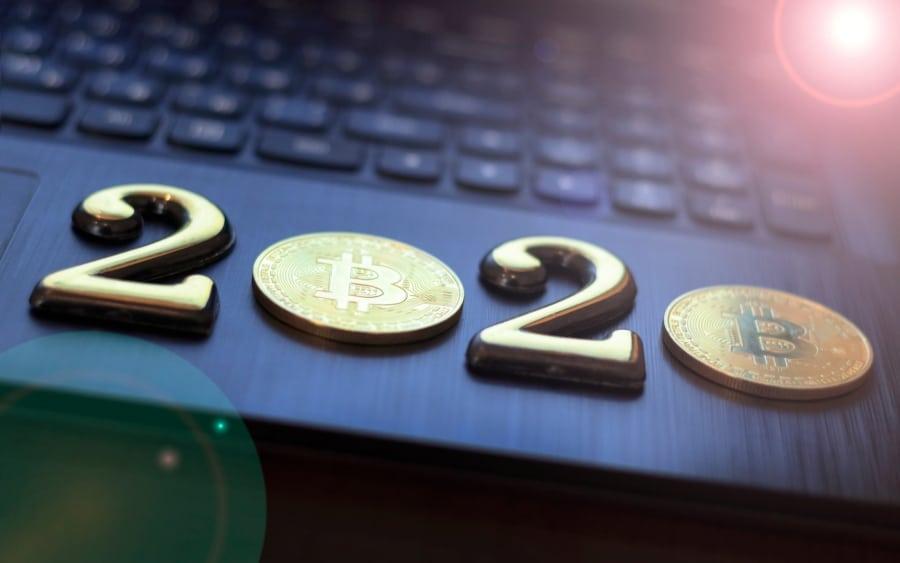 Report Crypto: nuovi record nei Paesi in via di sviluppo nel Q2 2020