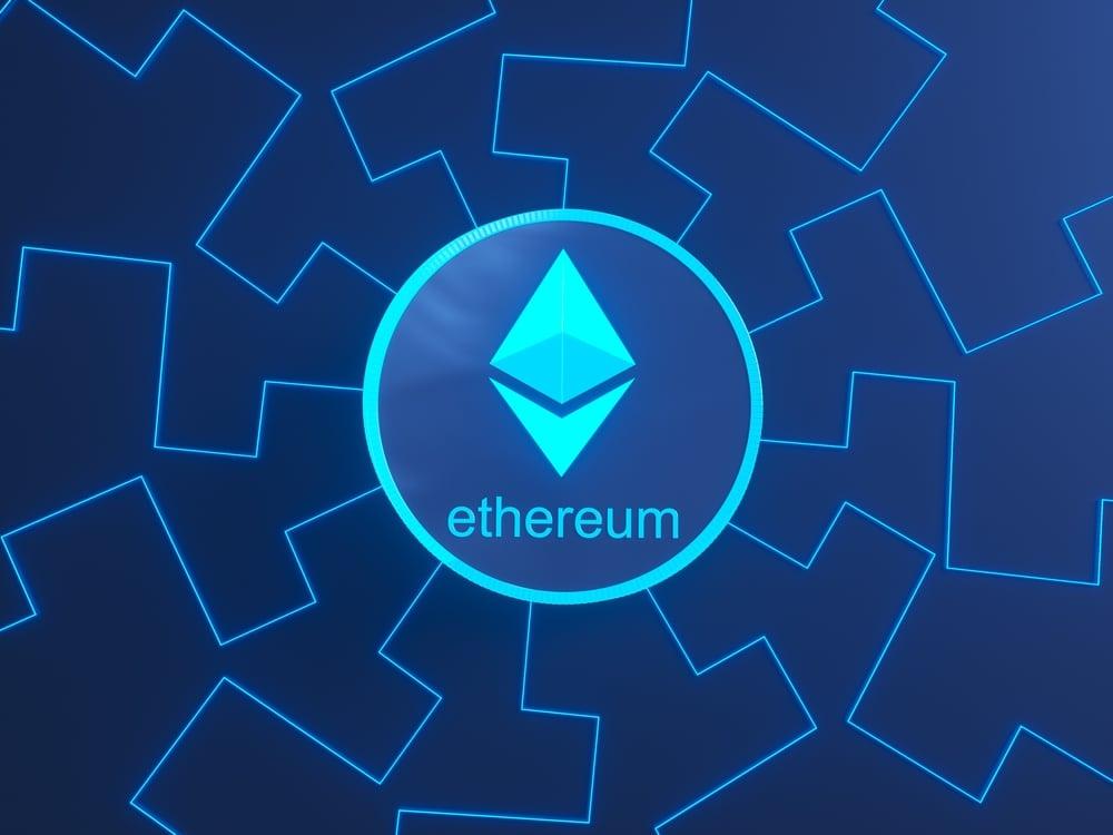 Come creare una DAO su Ethereum