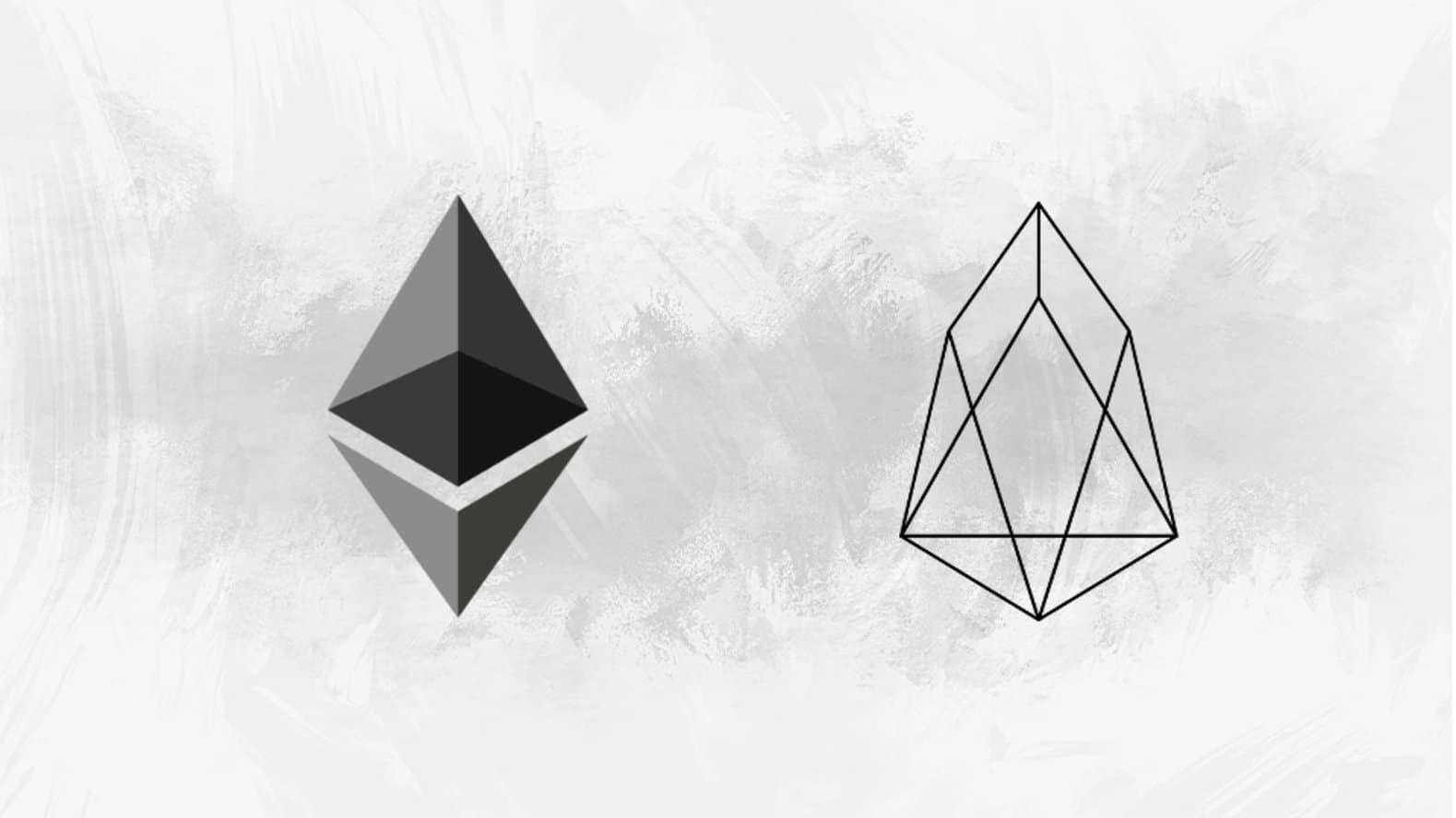 Come migrare uno smart contract da Ethereum a EOS