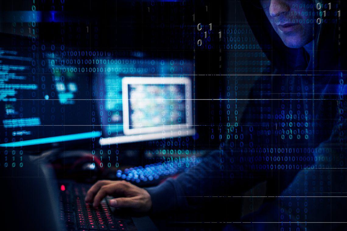 Eterbase: un nuovo attacco ad un exchange crypto