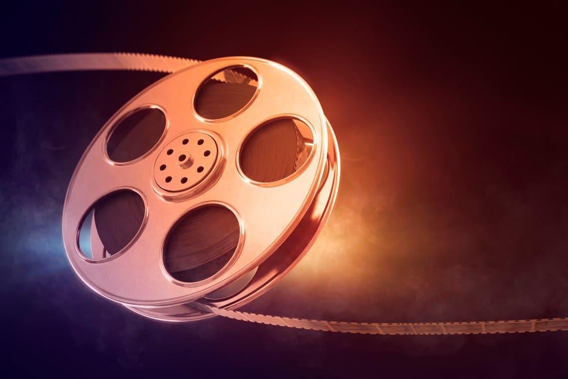 Dear Superstar V, il primo film su NFT