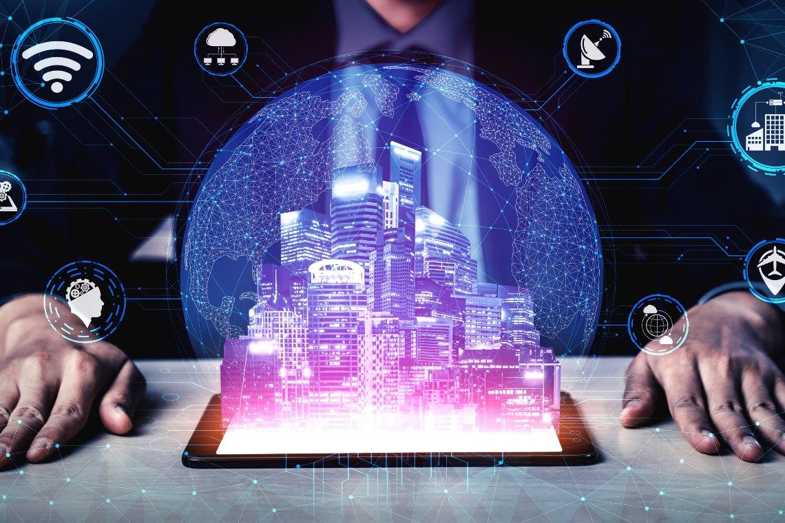 Fintech, le sfide del 2021 tra crollo e blockchain