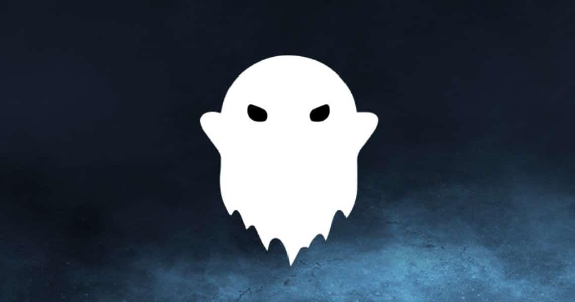 McAfee torna nel progetto Ghost Coin?