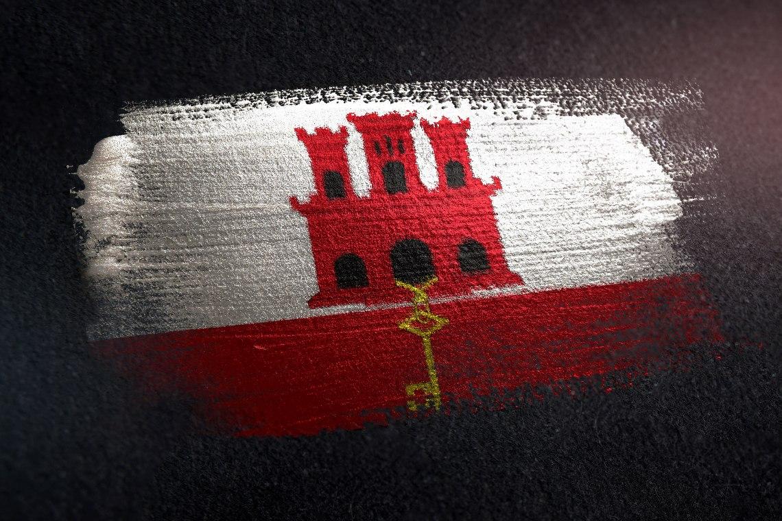 Quando il FATF chiama: Gibilterra aggiorna il quadro normativo DLT
