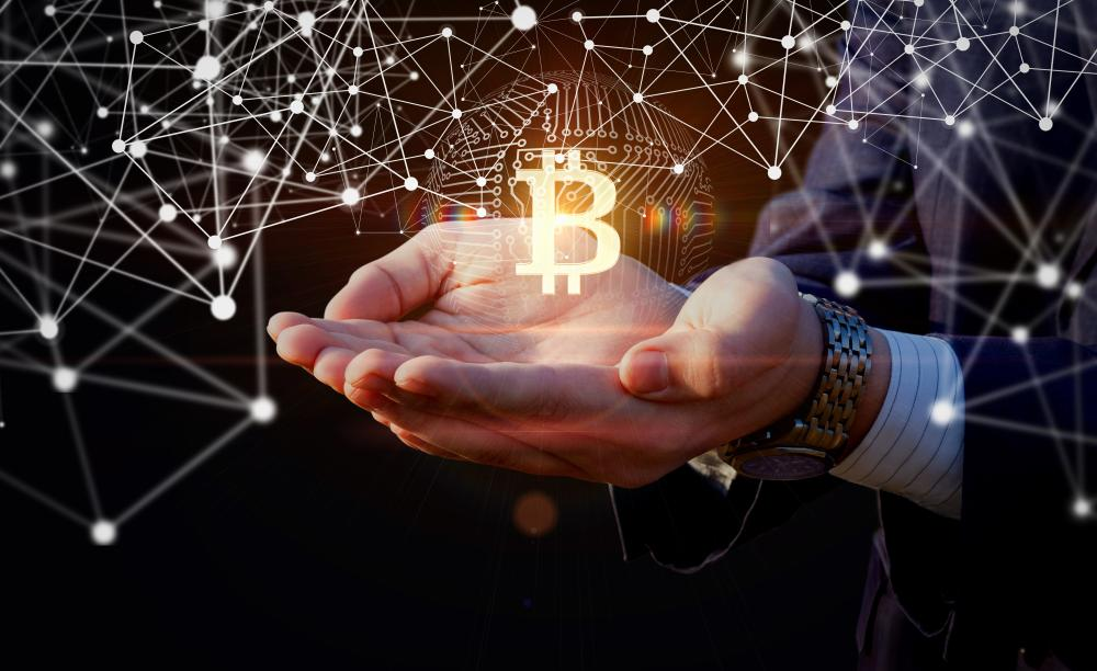 I bitcoiner stanno entrando nella DeFi