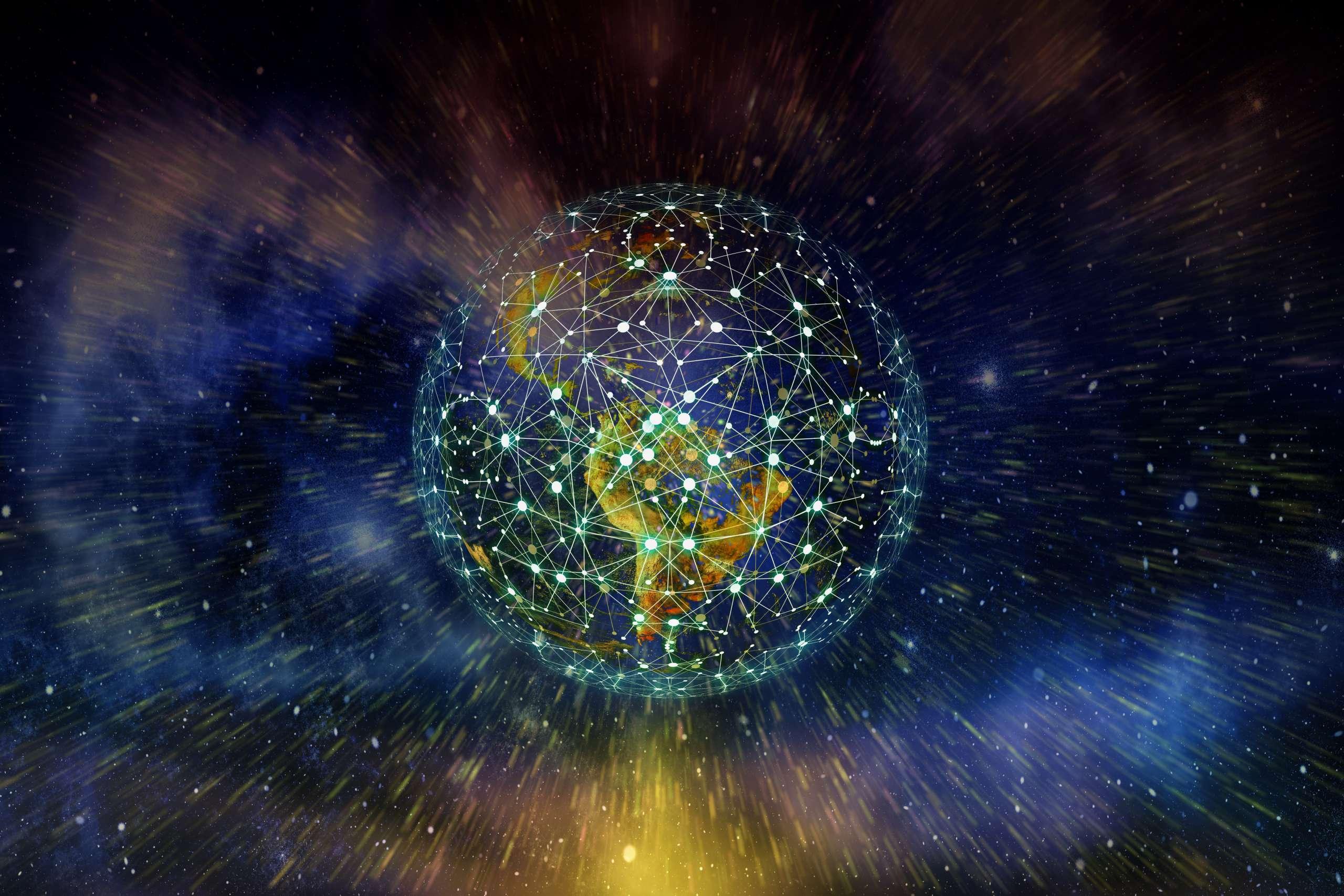 Guida per principianti agli exchange crypto decentralizzati