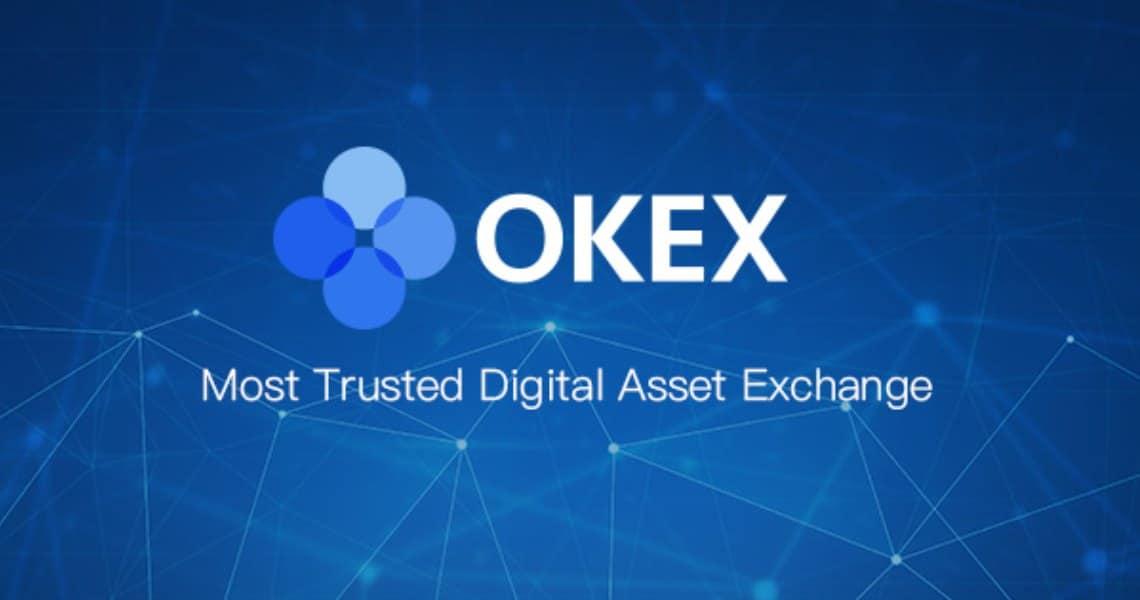 OKEx trionfa in India nonostante i ban