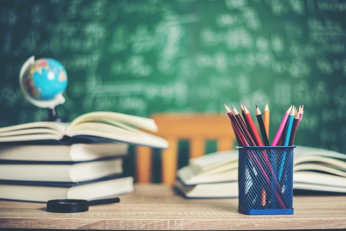 Paxful: quarta scuola aperta grazie a Bitcoin