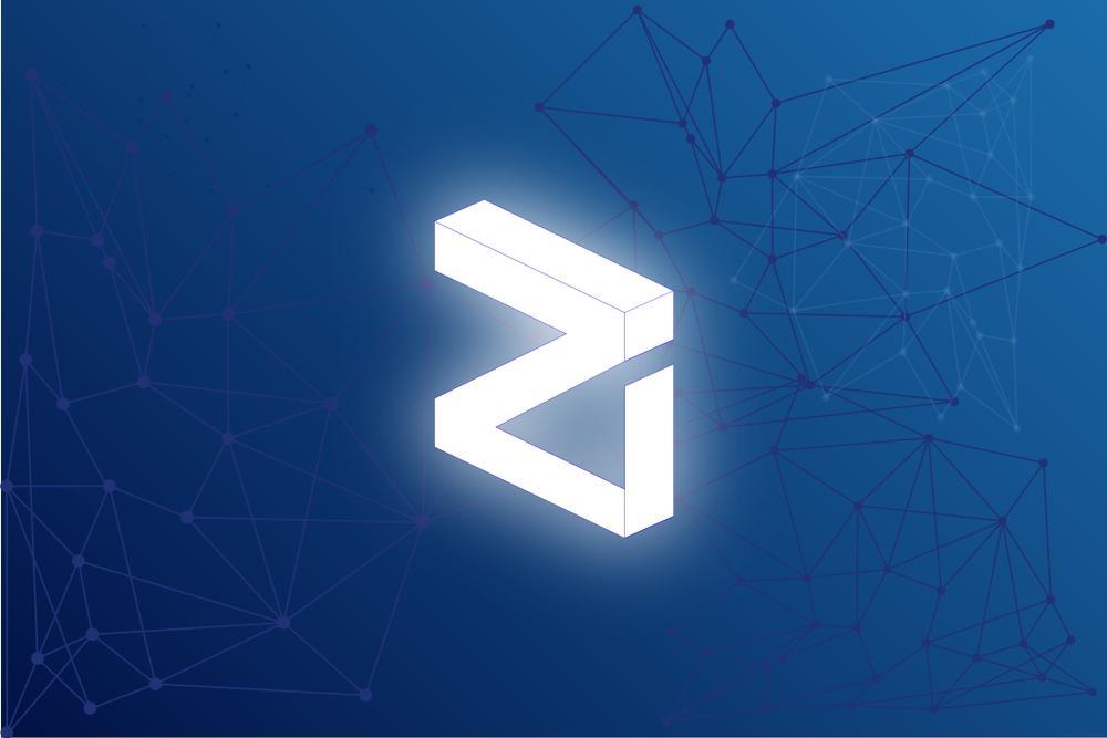 Zilliqa: 8 nuove aziende per lo sviluppo blockchain