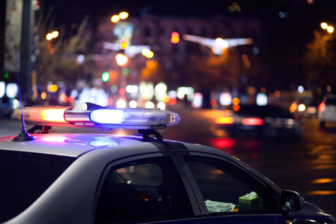 Corea: due raid della polizia contro exchange Bithumb