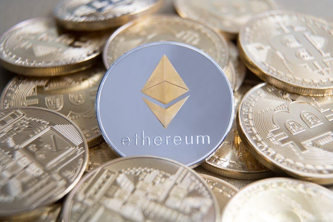 Ribassista o a $ 1000: le previsioni sul prezzo di Ethereum