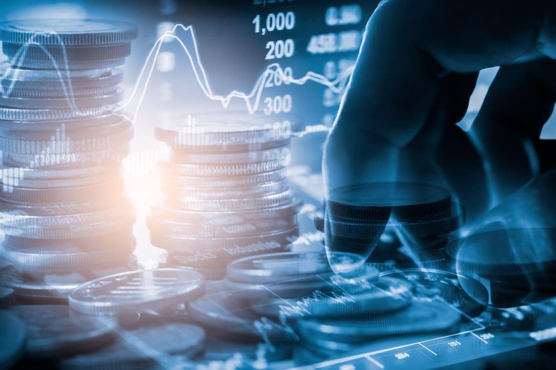 Robinhood: finanziamento da 660 milioni per l'app di trading