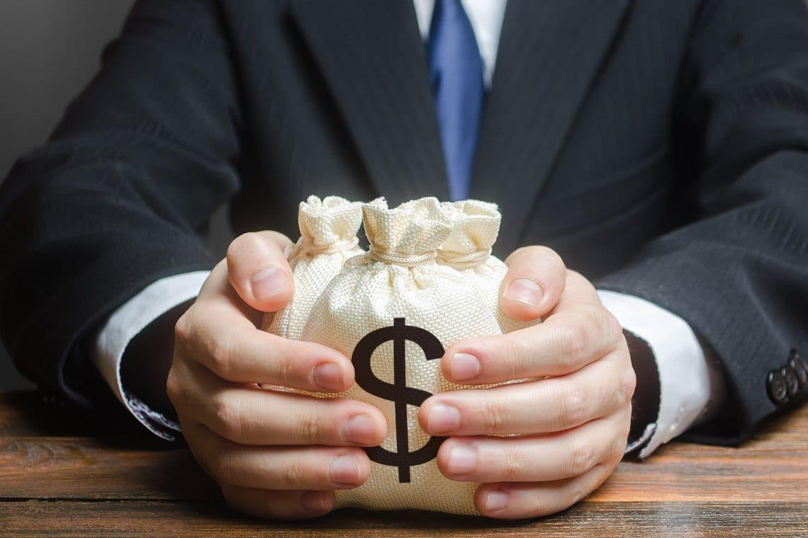 USA, le banche possono custodire riserve di stablecoin