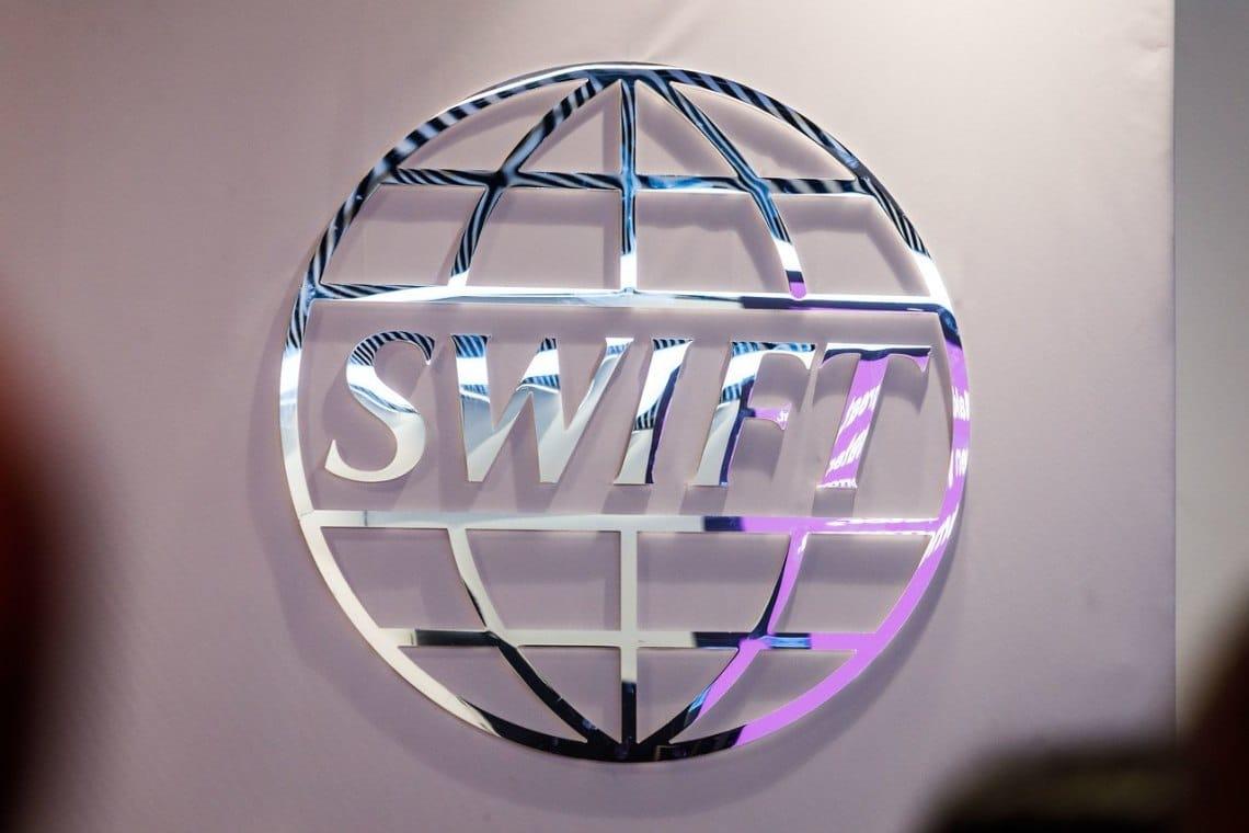La nuova piattaforma digitale per i pagamenti SWIFT
