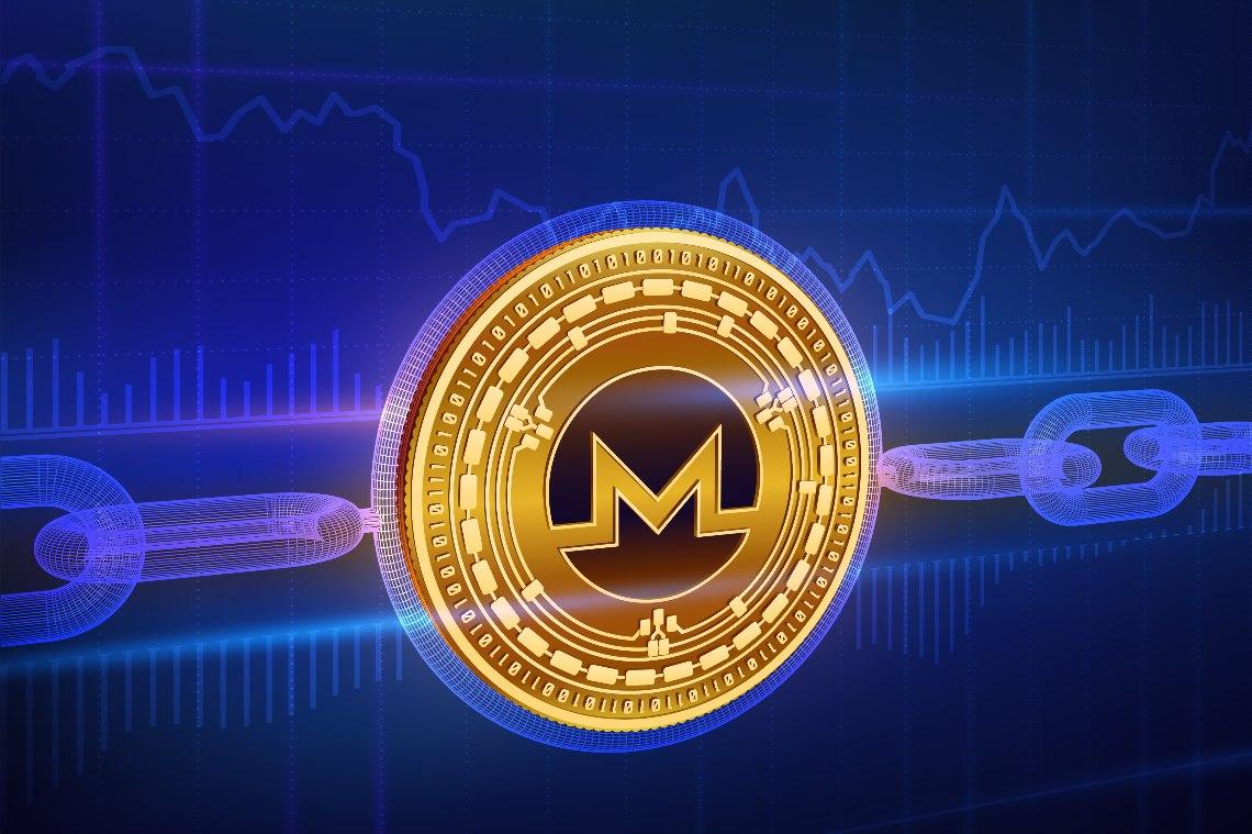 IRS: 1 milione di dollari per tracciare Monero e Lightning Network