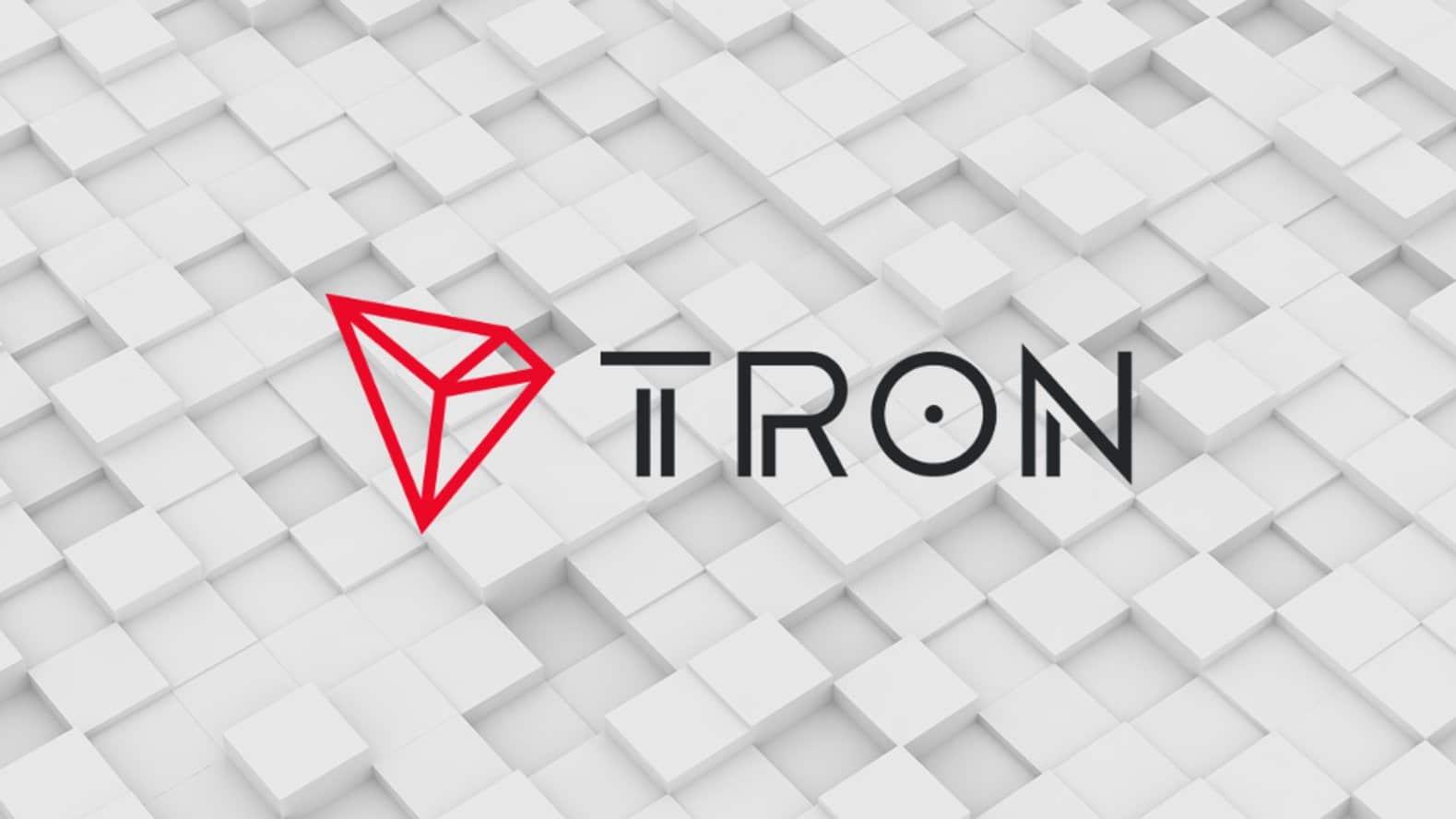 Tron: lanciato il progetto SUN Genesis Mining