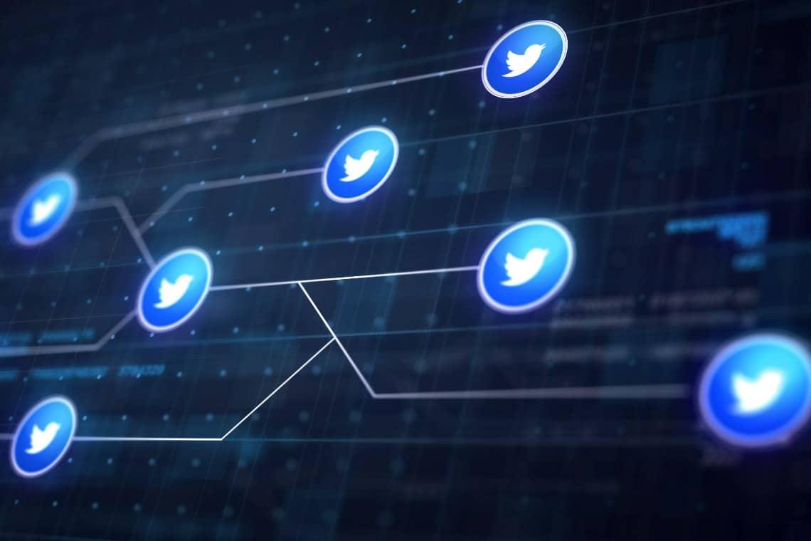 Twitter aumenta la sicurezza dopo l'hack Bitcoin