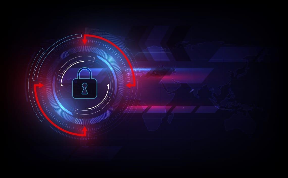 DeFi: trovata una vulnerabilità su Tron?