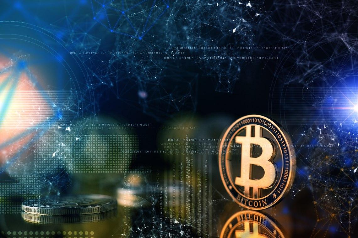 Cosa sono i cosiddetti wrapped bitcoin?