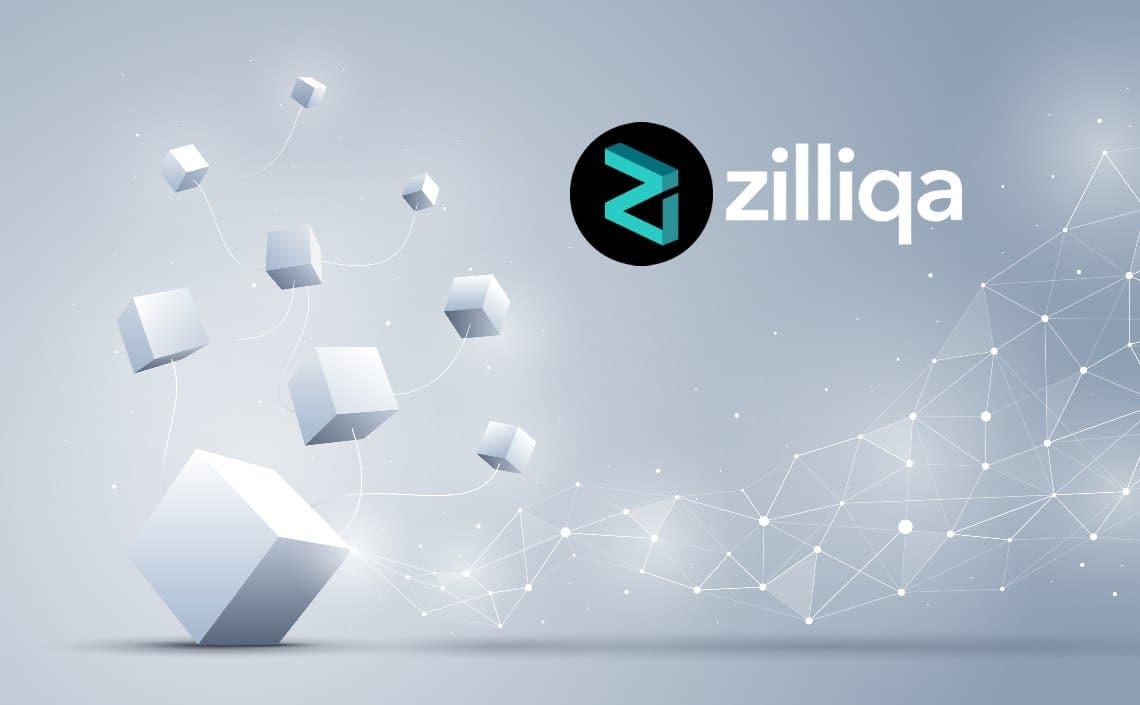 Zyro Finance: un DEX basato su Zilliqa