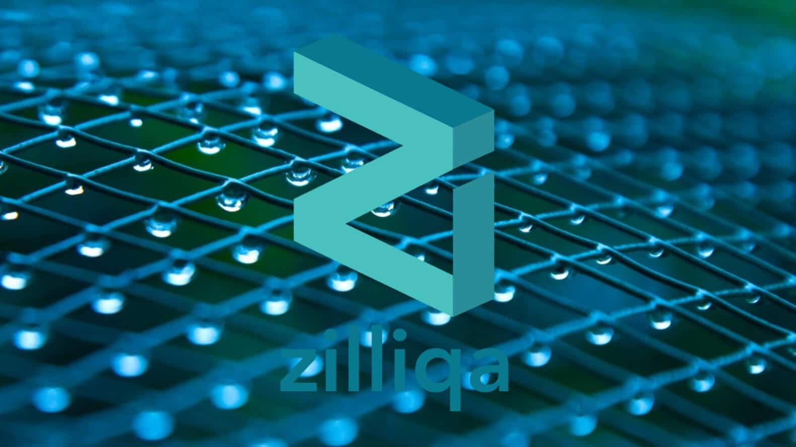 I certificati arrivano sulla blockchain di Zilliqa