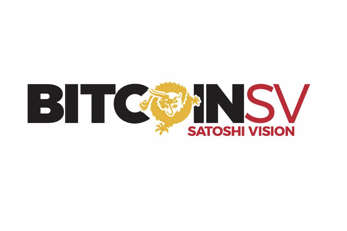 Bitcoin SV vs Binance: volano accuse pesanti