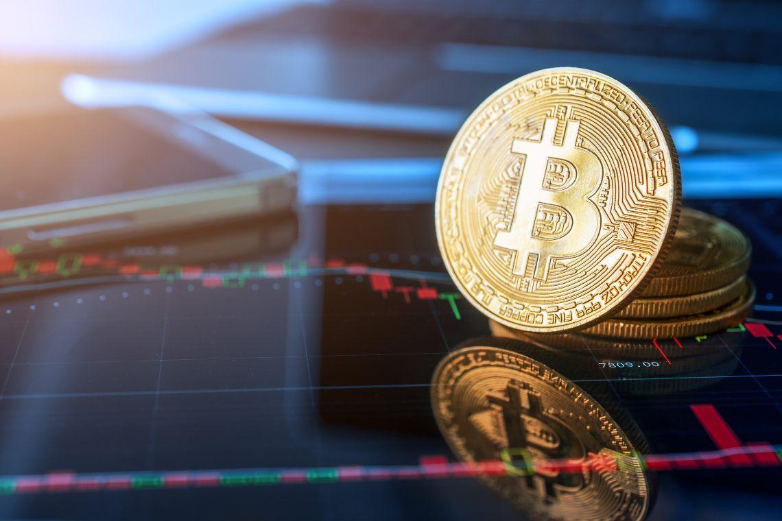Bitcoin in rialzo anche grazie a Square