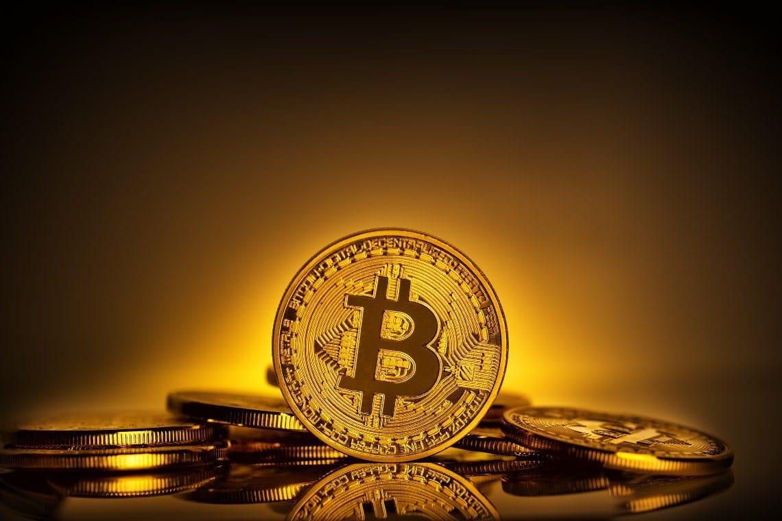 Bitfinex supporta Bitcoin con RGB e OmniBOLT